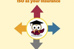 ISO's Role in the International Student Community