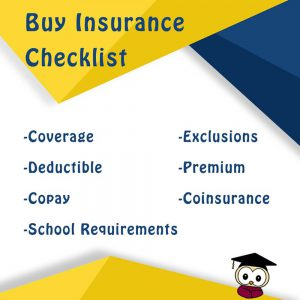Insurance Terminologies You Need to Know