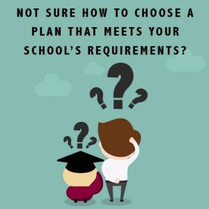 School Requirements and ACA