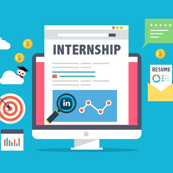 Preparing For Your Internship