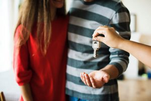 Finding Housing for International Students