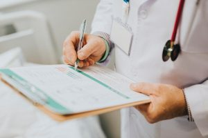 Things You Should Know Before Your Doctor Visit