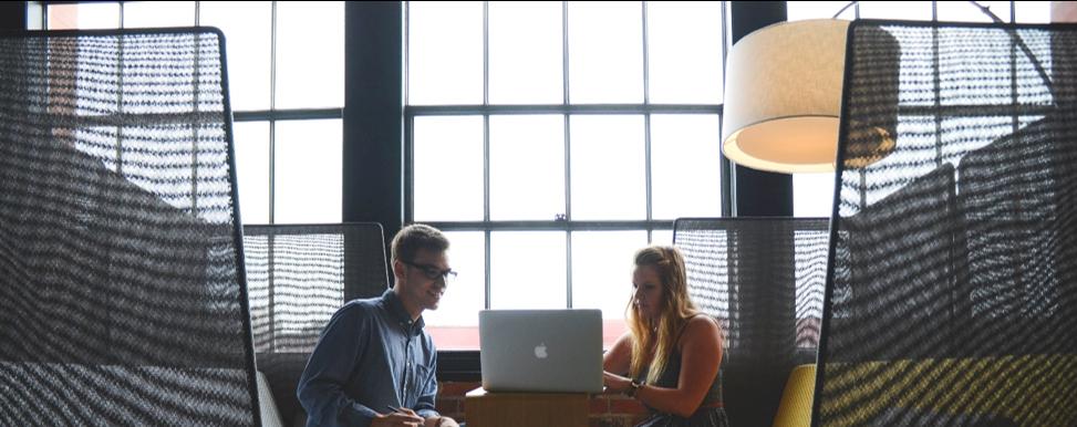 Job Applications and Interviews – The Basics