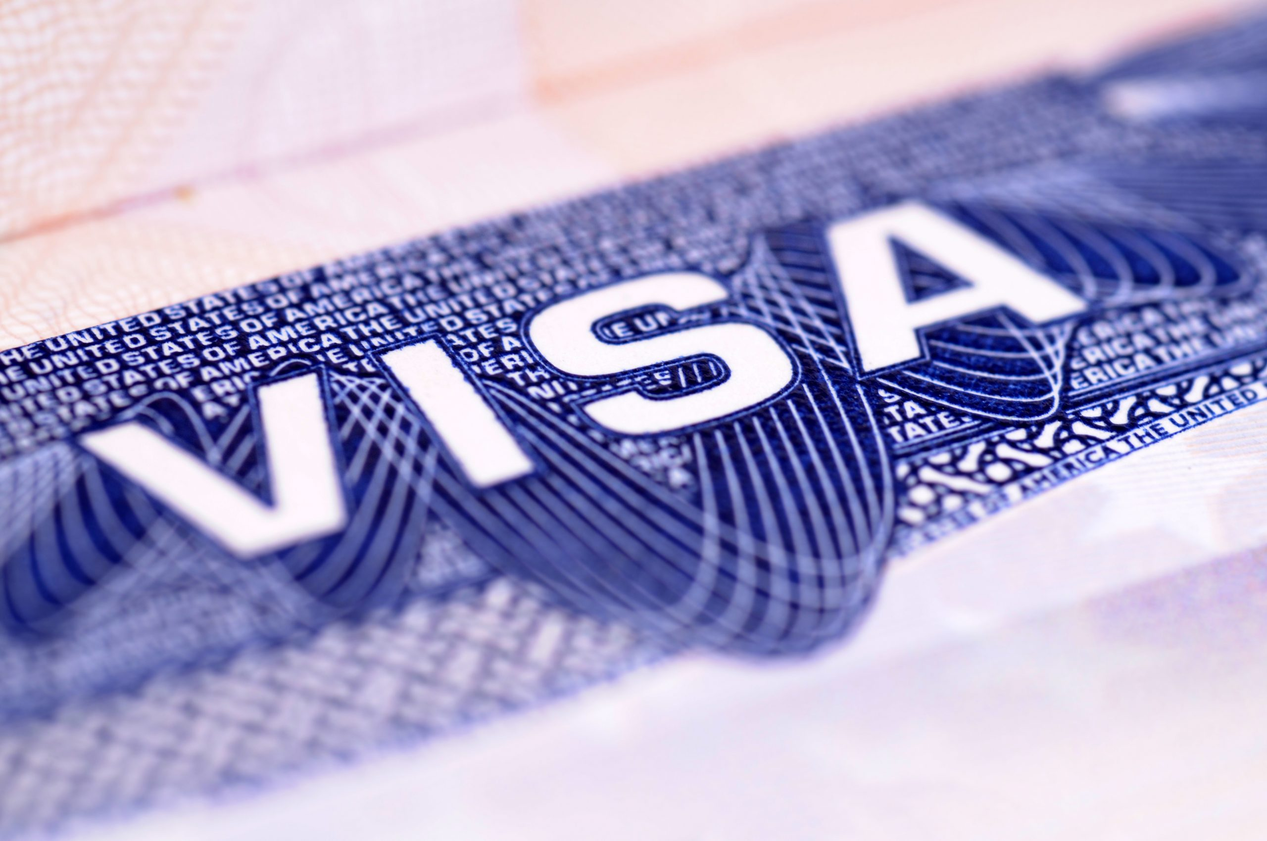The Questions International Students are Asking…   How the Coronavirus Pandemic is Affecting Student Visas, Pass/Fail Classes, and Working Remotely
