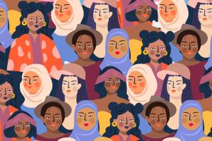 International Women's Day: Celebrating Women Worldwide