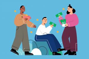 Summer Money Saving Tips for International Students